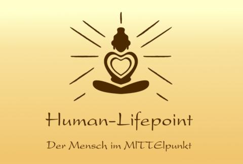 Partner im Human-Lifepoint